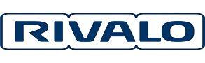 rivalo-logo-2