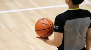 apuestas-deportivas-baloncesto
