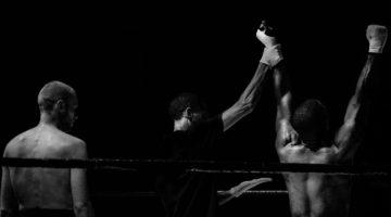apuestas-boxeo-republica-dominicana
