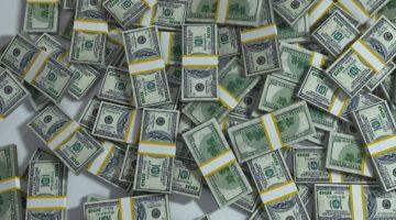 apuestas-con-dinero-real